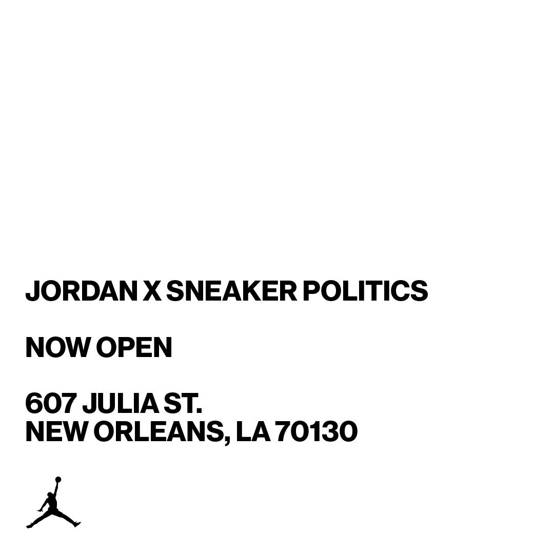 Jordan-Template