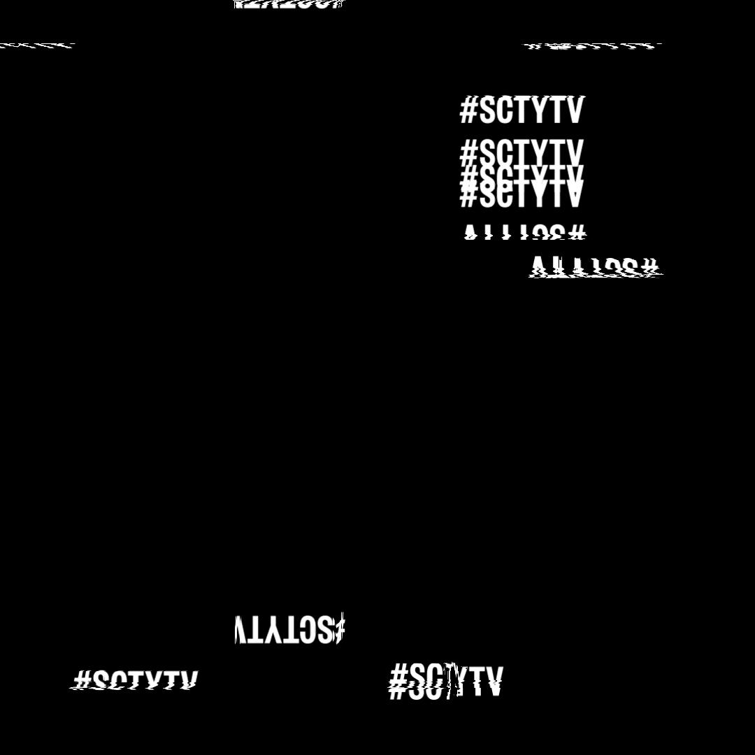 #SCTYTV